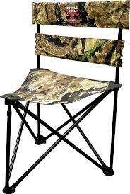 Gci Outdoor Pico Arm Chair 373 Best Camping Furniture Images On Pinterest Camping Furniture