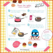 atelier cuisine pour enfants recette de cuisine pour enfants inspirational food inspiration