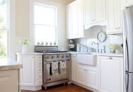 best white paint for kitchen cabinets home depot home depot cabinets transitional kitchen valspar