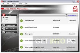 latest full version avira antivirus free download avira antivirus pro v15 free download
