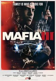 buy mafia iii 3 family kick back bonus ps4 free uk delivery