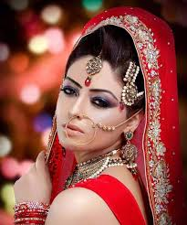 best stani bridal makeup tips ideas for basic steps