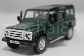 land rover defender 2019 rmz city diecast 1 35 land rover defe end 3 7 2019 4 27 pm