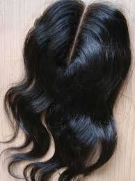 top closure synthetic lace top closure realistic lace front wig