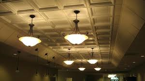 Lay In Light Fixtures Drop Ceiling Lights Drop Ceiling Lights Best Of Awesome Drop