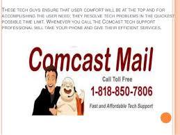 Comcast Help Desk Number Comcast Customer Care Contact Number 1818 850 7806