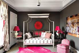 Premier Home Decor High Fashion Home Blog A Beautiful Shared Journey In Decorating