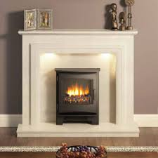 Electric Stove Fireplace Electric Fire Stoves Housing Units