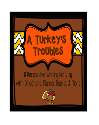 thanksgiving taboo game fifth grade is fab thanksgiving activities