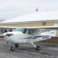 rentals charter u0026 fleet aircraft moyer aviation