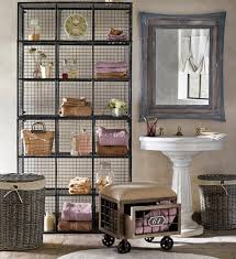 small bathroom decorating ideas that make a big impact