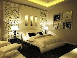 elegant bedroom ideas modern bedrooms