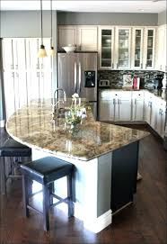 kitchen island with seating for 6 6 kitchen island large island with seating also storage cabinets on