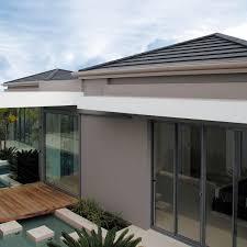 Monier Roof Tiles Sunshine Roofing Tiles Bricks U0026 Pavers Melbourne