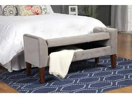 Bedroom Chest Bench Perfect Photograph Mabur Top Motor At Fascinating Top At Rock Solid