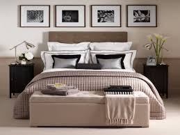 rustic master bedroom decorating ideascute rustic master bedroom
