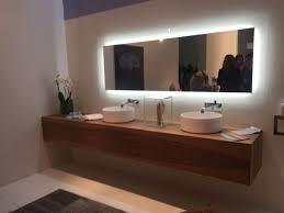 Used Bathroom Vanity Cabinets Bathroom Bathroom Vanity Floating Vanity Cabinet Best