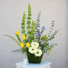 flower delivery new orleans best 25 delivery new orleans ideas on cafe du monde