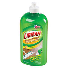cleaners household floor cleaners libman com