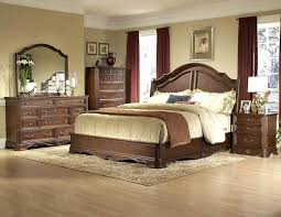 Brown Bedroom Ideas Colored Bedroom Furniture To Make Traditional Bedroom Decorating