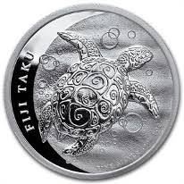 buy silver coins silver coins for sale jm bullion