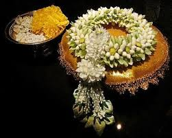wedding flowers jewellery best places to buy floral jewelry for wedding in delhi panache