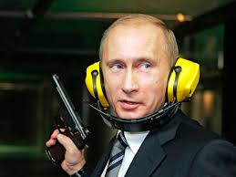 list of people putin is suspected of assassinating business insider