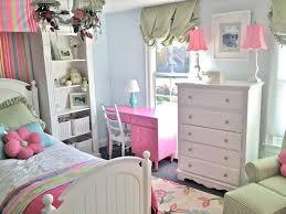 Diy Teenage Bedroom Decor Bedroom Best Teen Boy Room Ideas Teen Room Decor Kids Bedroom