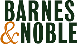Barnes And Nobles Opening Hours Stockton Ca Barnes U0026 Noble Weberstown Mall