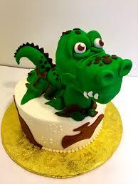 dinosaur birthday cakes dinosaur birthday cake darlingcake ithaca wedding cakes