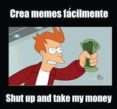 Crea Meme - ocho herramientas para crear memes f磧cilmente clases de periodismo