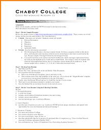 resume documents 6 college freshman resume template skills based resume