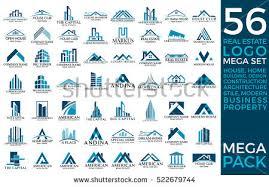 Home Design Logo Free Construction Logo Stock Images Royalty Free Images U0026 Vectors