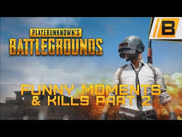 pubg youtube funny download youtube mp3 pubg kills and funny moments montage 1