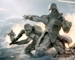 imperial stormtrooper wallpaper hd imperial stormtrooper