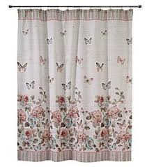 Gray And Brown Shower Curtain - shower curtains u0026 liners bed u0026 bath bergner u0027s