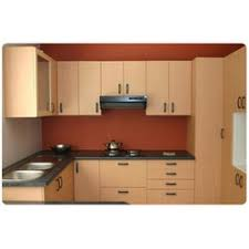 Wooden Furniture For Kitchen Wood Furniture Kitchen Furniture Manufacturer From Belgaum
