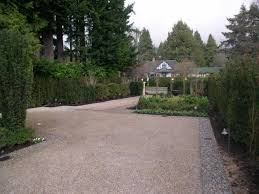 Exposed Aggregate Patio Pictures by Walkers Concrete Llc Exposed Aggregate Concrete Exposed