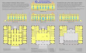 hdb floor plan the