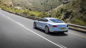 bentley prices 2015 2015 bentley continental gt drink in the details photos carwow