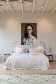 Schlafzimmer Holzboden 507 Besten Bedrooms Bilder Auf Pinterest Wg Zimmer Schlafzimmer