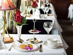 on the orient express table of contents eastern and oriental express luxury train club