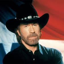 texas ranger halloween costume hitfix u0027s march mayhem 2016 walker texas ranger