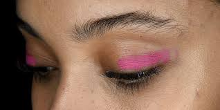 New Eyebrow Tattoo Technique Microfeathering Everything You Need To Know About The New