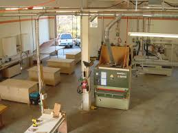 24 simple woodworking shop layout egorlin com