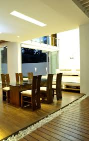 Home Decor Shops In Sri Lanka Exterior Inspiration Contemporary Split Levels House Homely