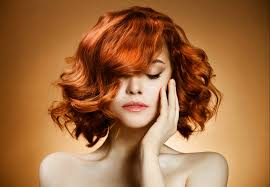 volume hair add volume to flat hair with these 8 easy tipshealth