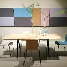 salon cuisine milan tendance déco sur le salon de milan design 2016 le meilleur du