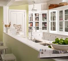 best paint color for a kitchen kitchen color ideas inspiration benjamin
