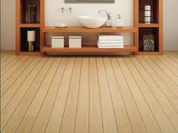 bathroom floor coverings ideas bathroom floor covering ideas facemasre com
